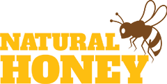 Raw Pure Honey For Sale Oldham | Manchester